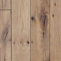 Renatus Reclaimed Wood Charleston Sc Us 29401