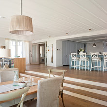 Mersea Island Beach House