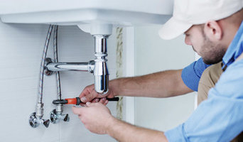 Hydro Jet Drain Cleaning