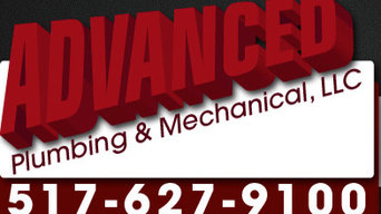 Advanced Plumbing & Mechanical LLC