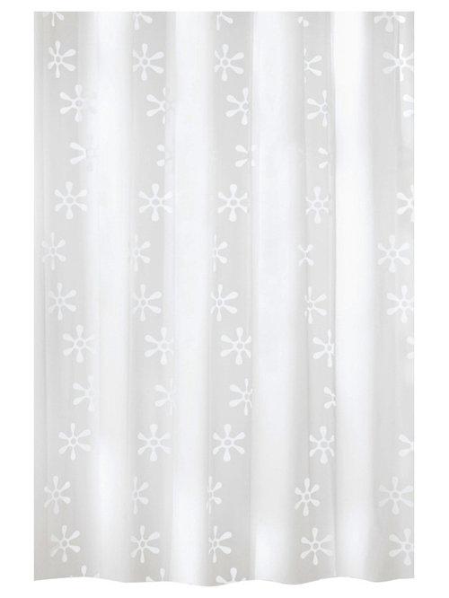bathroom decor ideas bath rugs shower curtains and shower curtains matching bath accessories bath decor