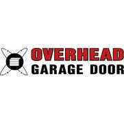 Overhead Garage Door, Inc.'s photo
