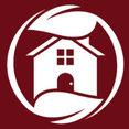 Smardbuild Construction Inc.'s profile photo