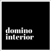 Фото пользователя Domino Interior