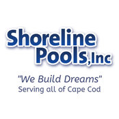 Shoreline Pools, Inc.'s photo