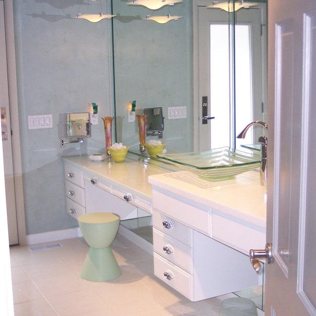 Kitchen Distributors Inc Arkansas Fayetteville Ar Kitchen Bath Designers