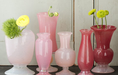 Guest Picks: Sophisticated Shades of Pink for Summer