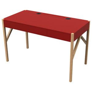 Twig Origine Desk
