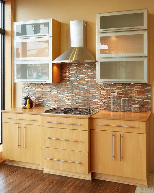 GBS Showroom Kitchen · More Info