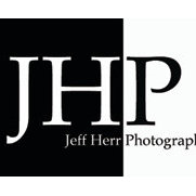 Foto de Jeff Herr Photography