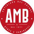 Foto di profilo di A.M.B. caminetti & ceramiche