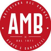 Foto di A.M.B. caminetti & ceramiche