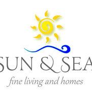 Foto de Sun&Sea Homes