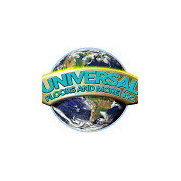 Universal Floors and More Inc's photo