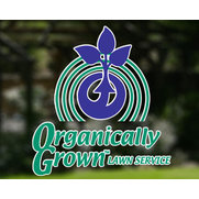 Organically Grown Lawn Service's photo