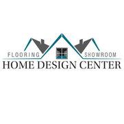 Flooring Showroom Home Design Center's photo