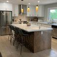 Exquisite Kitchens & Vanities Inc.'s profile photo