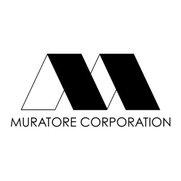 Muratore Construction + Designさんの写真