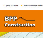 BPP Construction's photo