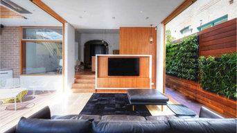 Company Highlight Video by elaine richardson architect