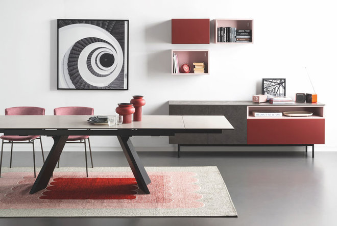 by Calligaris