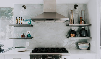 Best 15 Interior Designers And Decorators In Cleveland, OH | Houzz