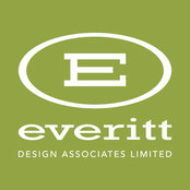 Foto de Everitt Design
