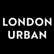 London Urban - Intelligent Construction's photo