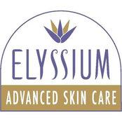 Elyssium Advanced Skin Care's photo