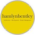 HamlynBentley Architects Ltd.'s profile photo
