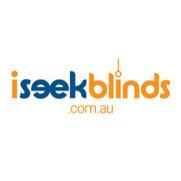 iseekblinds.com.au's photo