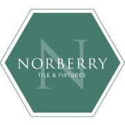 Norberry Tile's photo