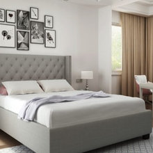 Up to 70% Off Winter Clearance: Bedroom