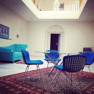 75 Most Popular Midcentury Modern Home Design Ideas Remodeling