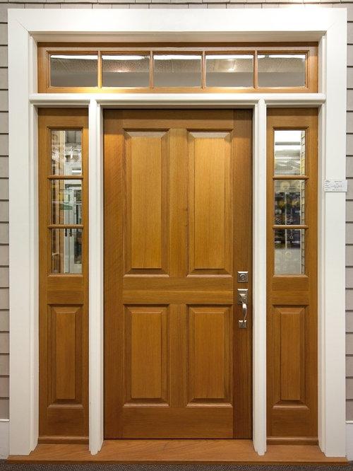 Upstate Door Custom Exterior Door - Windows And Doors & Upstate Door - Custom Exterior Doors