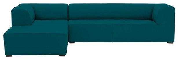 petrol als farbe die sch nsten beispiele. Black Bedroom Furniture Sets. Home Design Ideas