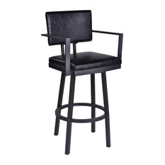 50 Most Popular 26 Inch Bar Stools And Counter Stools For 2021 Houzz