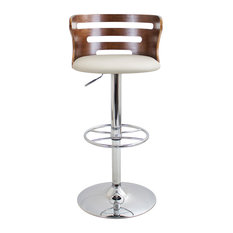 50 Most Popular Contemporary Bar Stools And Counter Stools
