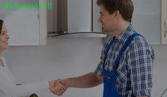 Appliance Repair in Richmond Hill ON - JT Appliance Repair (289) 809-0351