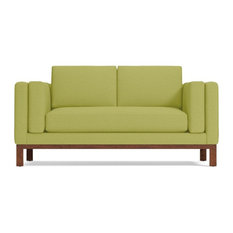 Walton Apartment Size Sofa Sprite