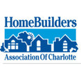 Home Builders Association of Charlotte's profile photo
