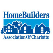 Home Builders Association of Charlotte's photo
