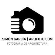 Foto de Simón García Asensio