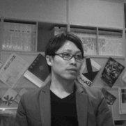 株式会社栗原弘建築設計事務所さんの写真