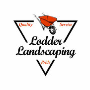 Lodder Landscaping's photo