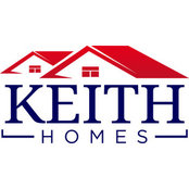 Photo de Keith Homes, Inc