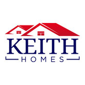 Foto von Keith Homes, Inc