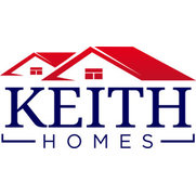 Keith Homes, Inc's photo