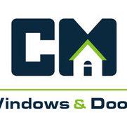 Foto de CM Windows & Doors