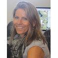 Annabelle Chapman Architect Pty Ltd's profile photo